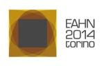 EAHN 2014 small header