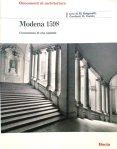 Modena 1598