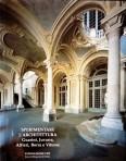 sperimentare-architettura-copertina