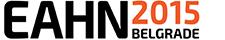 EAHN2015BGD_logo_225x401