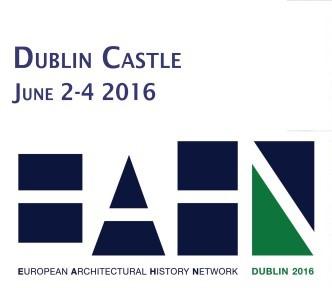 EAHN_Dublin_logo