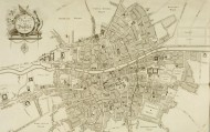 Dublin 1780 | Source: Internet Archive / Getty Research Institute / public domain
