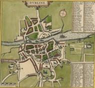 Dublin 1682   Source: SLUB / Deutsche Fotothek (CC BY-SA 4.0)