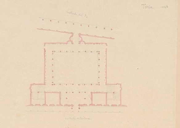 [Turin_Musée]_Labrouste_Henri_btv1b8553696k (2)