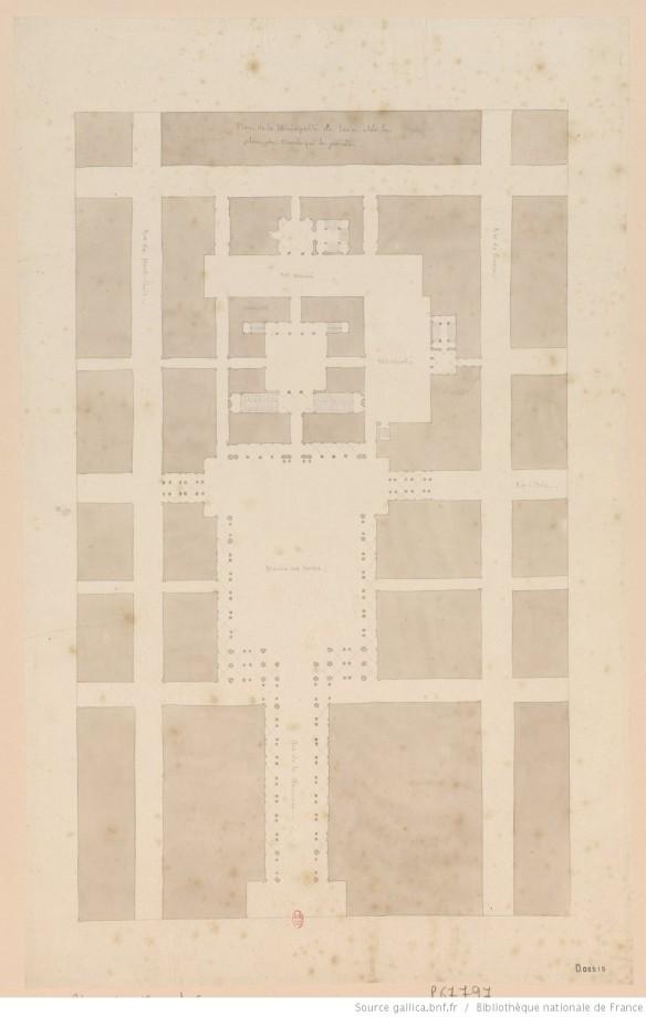 [Turin_Palazzo_Civico]_Labrouste_Henri_btv1b85536903