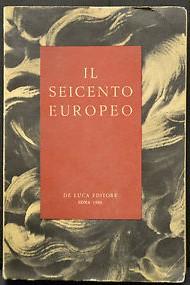 600europeo