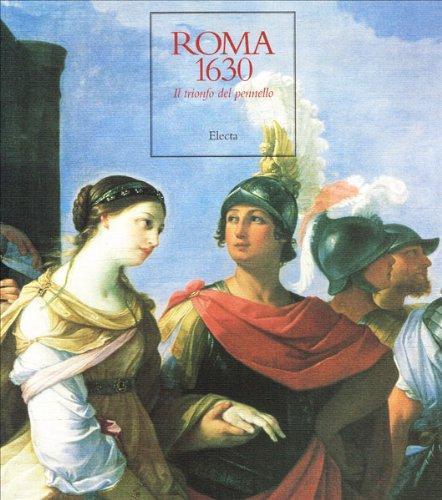 roma1630