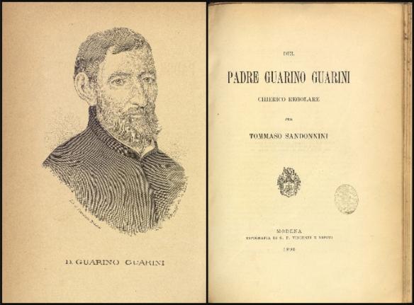 Sandonnini Guarini