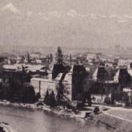 Castello del Valentino